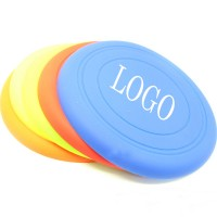 Silicone Frisbee,Pet Toy WPCL8064