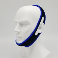 Snore Stopper Jaw Belt Chin Strap WPCL8088