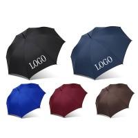 Large Windproof Golf Umbrella WPCL8096