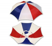Head umbrella WPEH7005