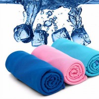 Very Kool Cooling Towel WPEH7065