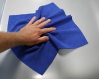 Microfiber Towel WPES8007