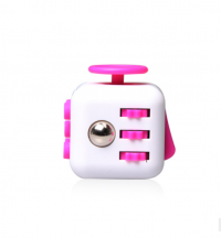 Fidget Cube Spinners WPES8008