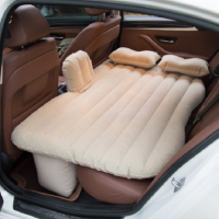 Baby Portable Folding Car Bed WPES8041