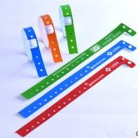 Disposable Wrist Strap WPES8055