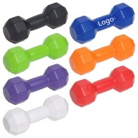 Dumbbell Stress Reliever WPGF016