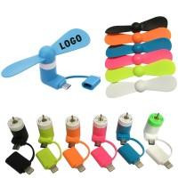 USB Cellphone Fans WPHZ006