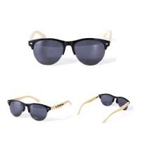 Retro Sunglasses WPHZ028