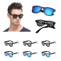 Sunglasses WPHZ029