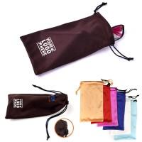 Eyewear pouch WPHZ030