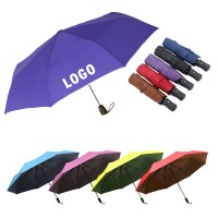Automatic Umbrella WPHZ038