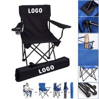 Beach chair WPHZ042