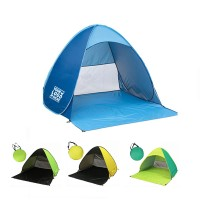 Automatic Tent WPHZ043