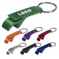 Bottle Opener with key ring WPHZ044
