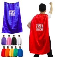 Adult superhero cape WPHZ065