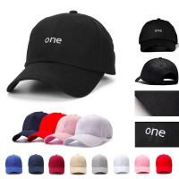 Uniform cap WPHZ067