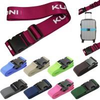 Luggage Belt WPHZ085