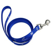 60″ Training Lead Dog Leash WPHZ107