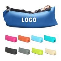 Inflatable Sleeping lounger WPHZ110