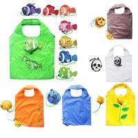 Foldable Football Bag WPHZ118