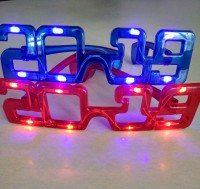 2020 LED Eyeglasses WPHZ184