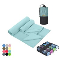 Microfiber Sports Travel Towel WPHZ186