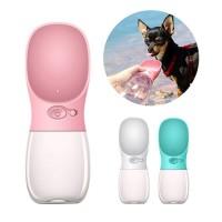 Portable Dog Water Bottle WPHZ190