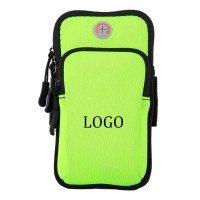 Running Arm Bag WPJC9029