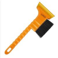 2-in-1 Snowbrush and Scraper WPJC9030