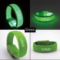LED Sports Armband Bracelet WPJC9033