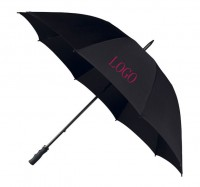 Golf Umbrella WPJL7002