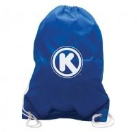 Polypropylene Drawstring Backpack Bag WPJL8023