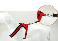 Adjustable Dog Harness WPJL8054