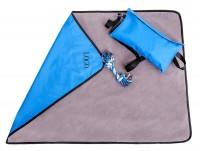 Waterproof Pet Blanket WPJL8055