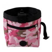 Dog Pet Training Treat Bag WPJL8059