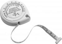 BMI Calculator Tape Measure WPJL8080