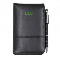 Small Pocket Notebook WPJL8084