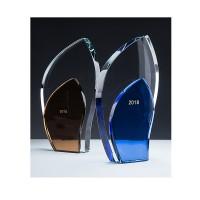 Perfect Award WPJX9165