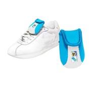 Sports Neoprene Shoe Wallets / Pockets / Pouches WPJX9169
