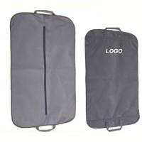 Non-woven Garment Bag WPJX9175