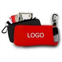 Neoprene cellphone holder,cellphone bag WPJZ014