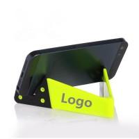 V Shape Phone Stand  WPJZ050