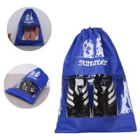 Drawstring Shoe Bag WPJZ045