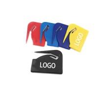 Plastics Letter Opener WPKW056