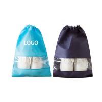Drawstring Shoe Bag WPKW099