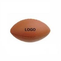 Foam Soccer Ball Stress Toy WPKW8032
