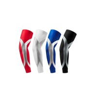 Elastic Elbow Support Sleeve Protection WPKW8041