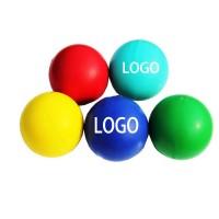 Hand Exerciser Stress Ball For Hand WPKW8042