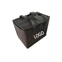 Non Woven Lunch Bag WPKW8053