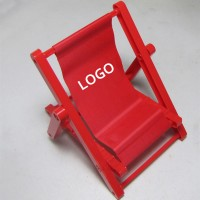 Beach Chair Cell Phone Holder  WPLC20004